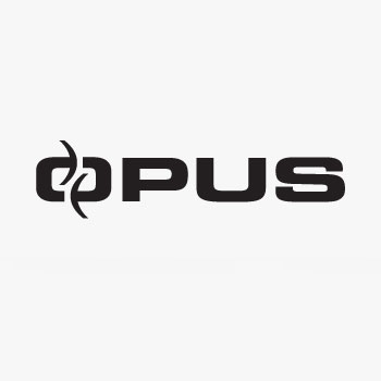 opus-image-logo